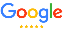 5 Star Google Review-West Little River FL Tree Trimming and Stump Grinding Services-We Offer Tree Trimming Services, Tree Removal, Tree Pruning, Tree Cutting, Residential and Commercial Tree Trimming Services, Storm Damage, Emergency Tree Removal, Land Clearing, Tree Companies, Tree Care Service, Stump Grinding, and we're the Best Tree Trimming Company Near You Guaranteed!