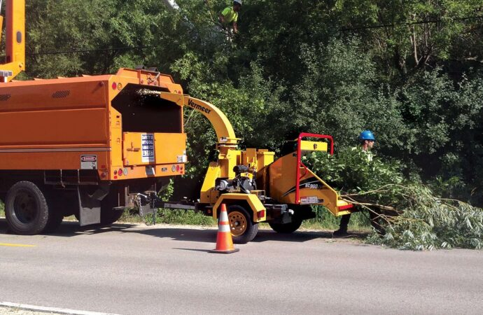 Commercial Tree Services-West Little River FL Tree Trimming and Stump Grinding Services-We Offer Tree Trimming Services, Tree Removal, Tree Pruning, Tree Cutting, Residential and Commercial Tree Trimming Services, Storm Damage, Emergency Tree Removal, Land Clearing, Tree Companies, Tree Care Service, Stump Grinding, and we're the Best Tree Trimming Company Near You Guaranteed!